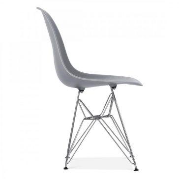 studioHR, DSR stolca sive boje, slika 03