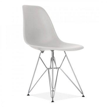 studioHR, DSR stolca svijetlo sive boje, slika 02
