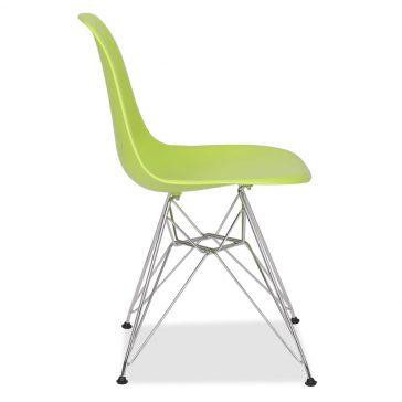 studioHR, DSR stolca zelene boje, slika 03