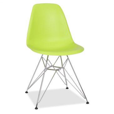 studioHR, DSR stolca zelene boje, slika 02