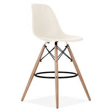 studioHR, DSW barska stolca krem boje, slika 02