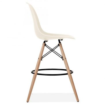 studioHR, DSW barska stolca krem boje, slika 03