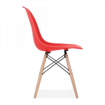 studioHR, DSW stolca crvene boje, slika 03