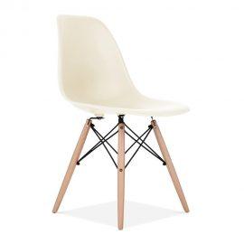 studioHR, DSW stolca krem boje, slika 02