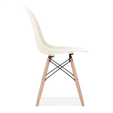studioHR, DSW stolca krem boje, slika 03