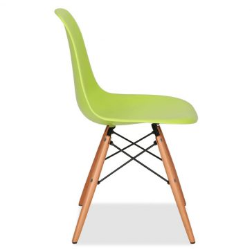 studioHR, DSW stolca zelene boje, slika 03