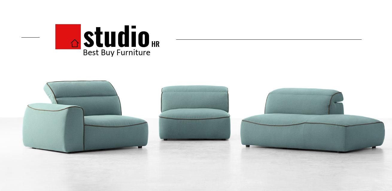 studio HR, kupovinom Dan Kuchen kuhinje cijena garnitura i stolica u našoj ponudi je niža