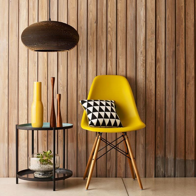 studio HR, studioHR nudi više. 40% popusta na stolice u ponudi