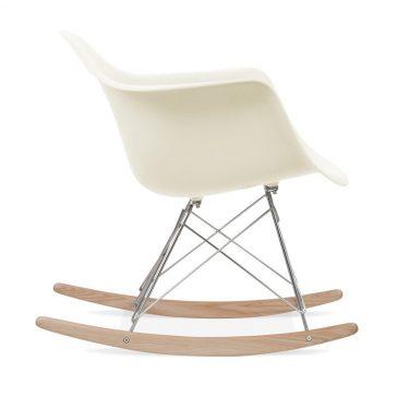 studioHR, RAR stolca za ljuljanje krem boje, slika 03